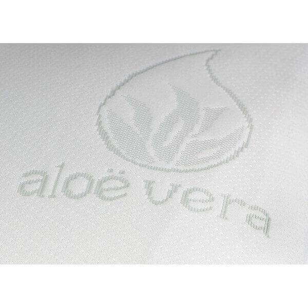 Almohada viscoel stica de miraquecolchon la mejor almohada for La mejor almohada del mercado