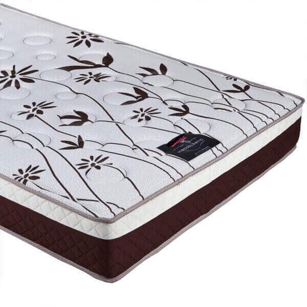 Colchón Visco Good Dream 7 de miraquecolchon, un excelente colchón