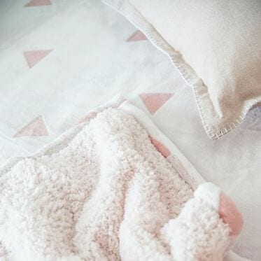 conforter syra rosa