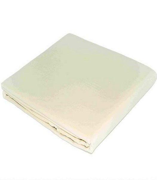 bajera algodon lino