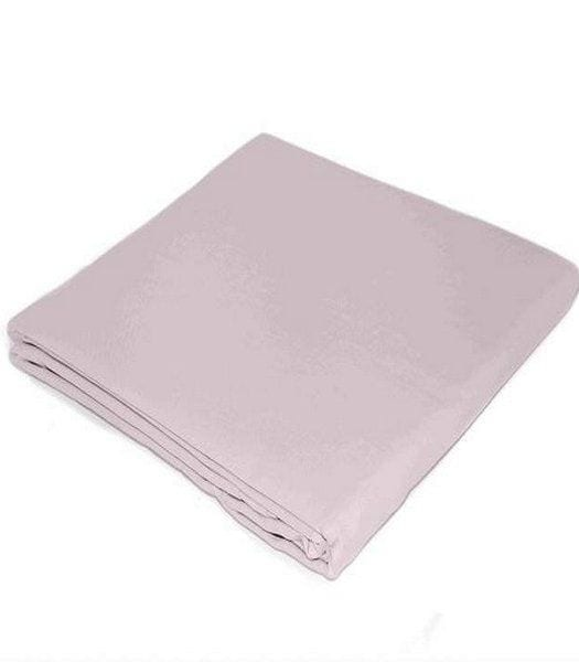 bajera algodon lila