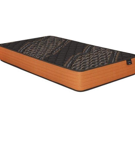 colchón nunki korflex